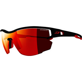 Julbo Aero Spectron 3 CF Glasses Black/Red
